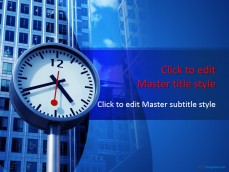 10845-time-management-ppt-template-0001-1