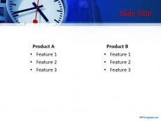 10845-time-management-ppt-template-0001-5