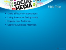 10868-social-media-network-template-0001-2