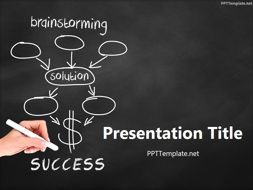 an analysis of the topic of the entertainment and the using of the microsoft powerpoint Presentation process | creative presentation ideas get creative powerpoint ideas to makeover your business slides from 1zoom in- zoom out swot analysis template.