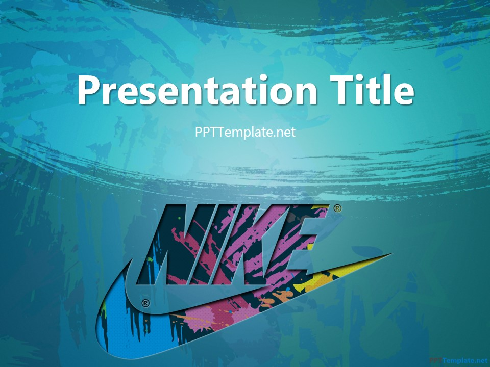 Download Free Sports PowerPoint & PPT Templates