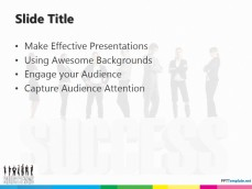 20048-success-ppt-template-2