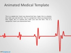 Free animated medical ppt template 0025 animated medical ppt template 2 toneelgroepblik Image collections