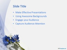 free music ppt template, Powerpoint templates