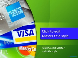 Online payment ppt template free online payment ppt template toneelgroepblik Choice Image