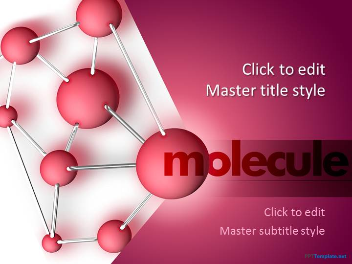 Free science powerpoint templates download free powerpoint templates free chemistry ppt template free science powerpoint templates toneelgroepblik Images