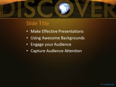 10126-discover-ppt-template-3