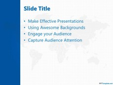 Free facebook ppt template 20067 facebook ppt template 3 pronofoot35fo Gallery
