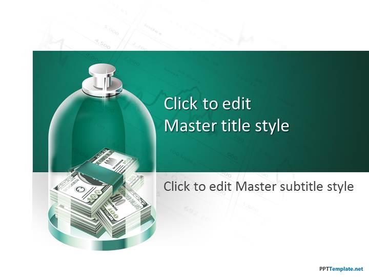 Free bank ppt template toneelgroepblik Image collections