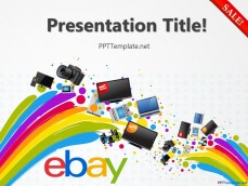 20036-ebay-with-logo-ppt-template-1